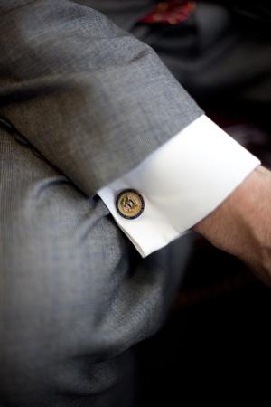James-Kutten-tax-attorney-STL-cufflink2