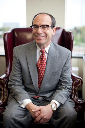 Jim-Kutten-tax-attorney-STL-portrait
