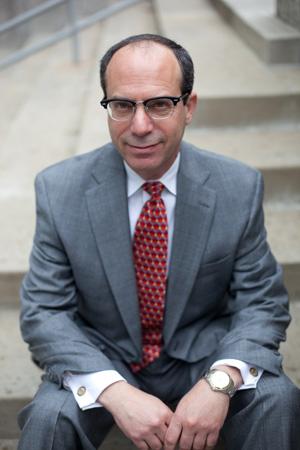 James-Kutten-tax-attorney-STL-sitting