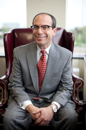 Jim-Kutten-tax-attorney-STL-portrait